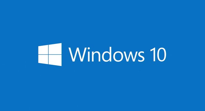 rsz_windows_10_logo1