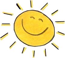 coups-soleil-prevenir-soulager-L-aroTzP