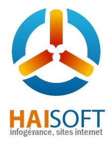 HaiSoft Logo