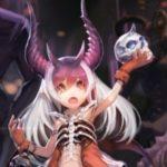Illustration du profil de Tavernier Marion/Suno